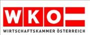WKO Tischler